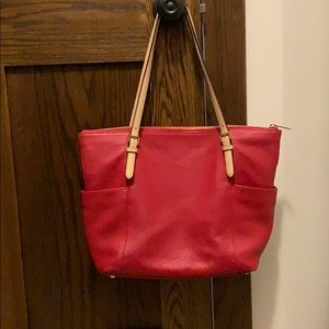 MICHAEL Michael Kors Tote Bag